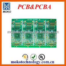 Electronic led printed circuit board made in china